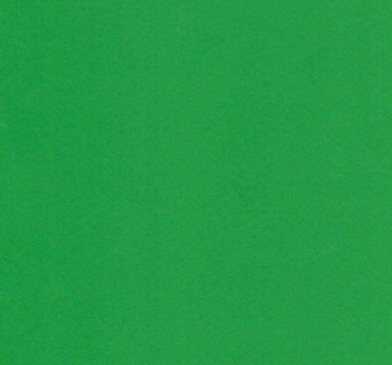 green-color-004