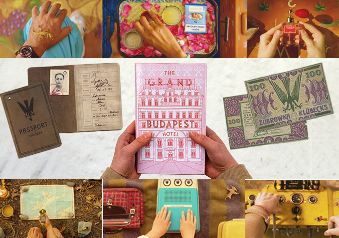 the-imagined-worlds-of-wes-anderson