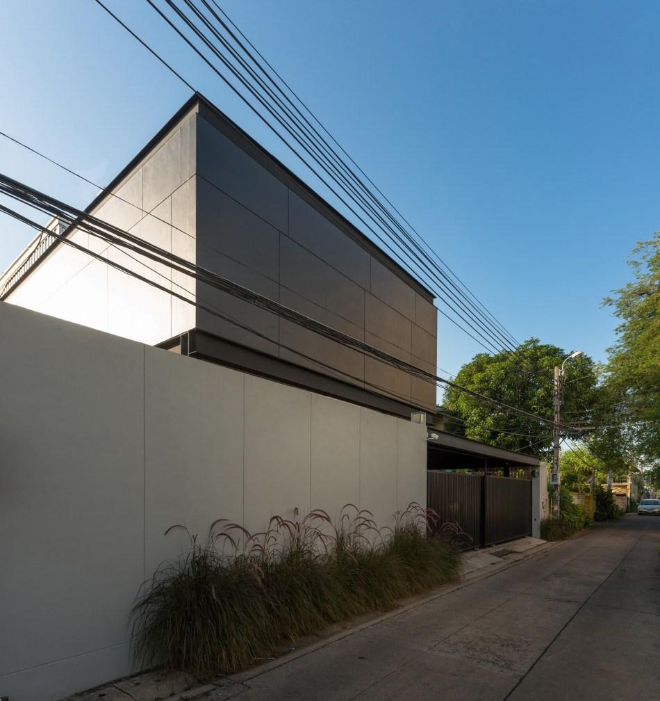 u38-house-10