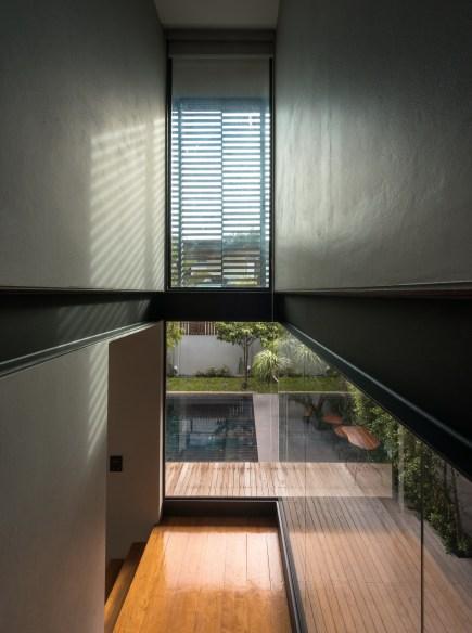 u38-house-40