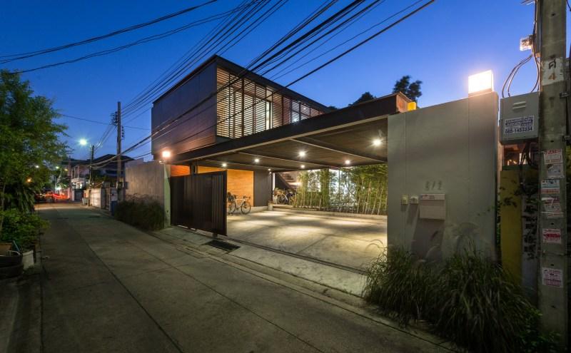 u38-house-6