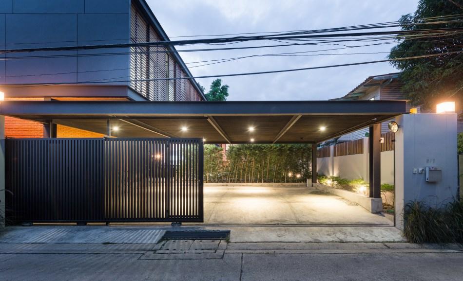 u38-house-8