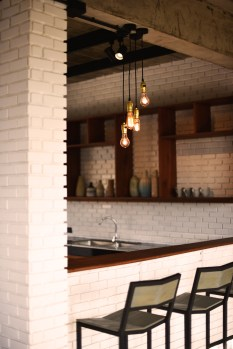 28-Renovation-Resort-@Nan