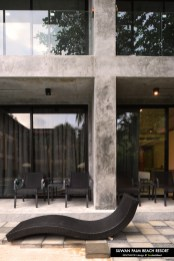 P3-exterior2