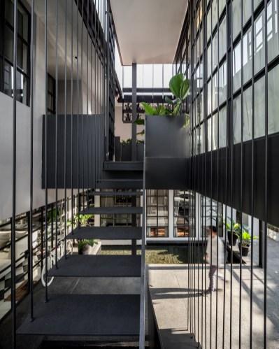 5_Steel stair2