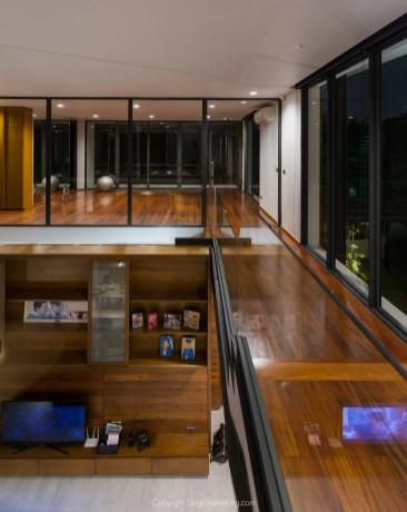 PK House (19)