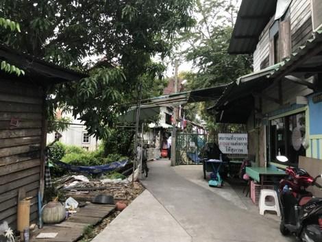 Charn Bangkoknoi (39)