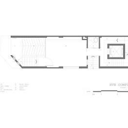 HVB Complex_14_plan2