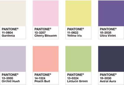 pantone-color-of-the-year-2018-palette-floral-fantasies