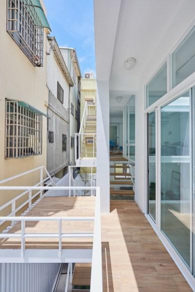 26-HAO_Karimoku+House_I-558