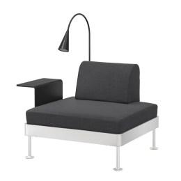 IKEA-tom-dixon-collaboration-delaktig-sofa-designboom-11