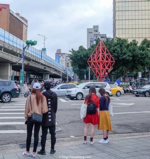 Taipei_art20