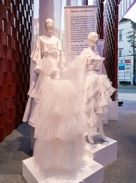 Bangkok Design Week 2018 (7)