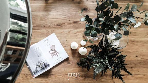 KIRIN (17)