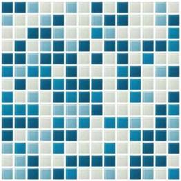 03Light Blue
