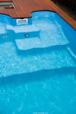 JD Pool16