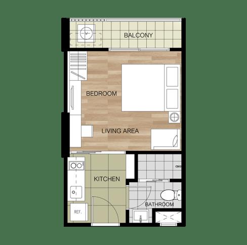 room-plan-1a-1