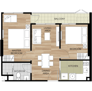 room-plan-2a-1