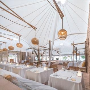 SALA_Restaurant_09