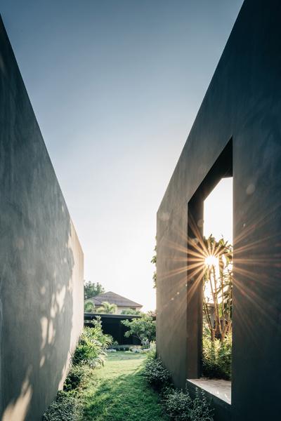 Chon Sila House-017