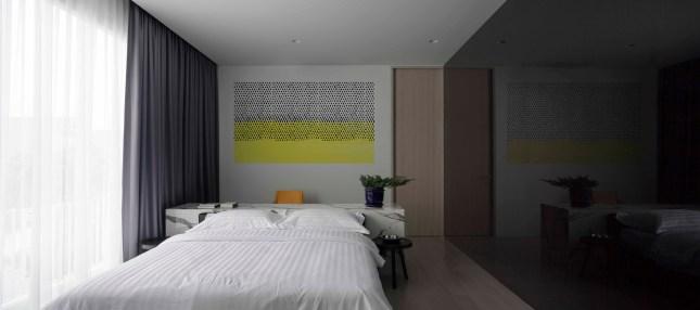 INT_Bedroom 01