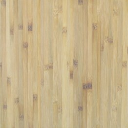 BAMBOO BOARD- H pattern
