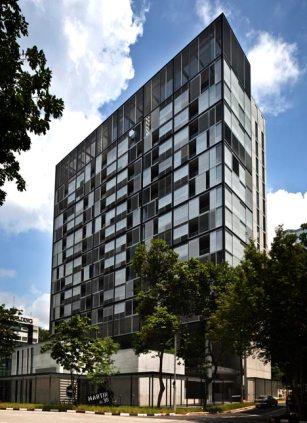 dezeen_WAF-housing
