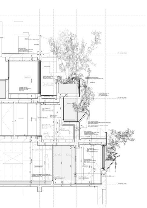 section_detail_0001