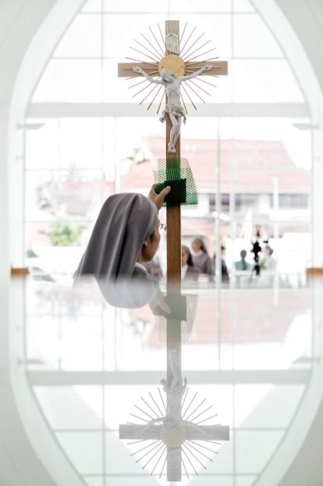 St.MaryHelpChristiansChurch-8