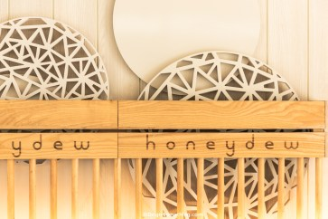Honeydew_21