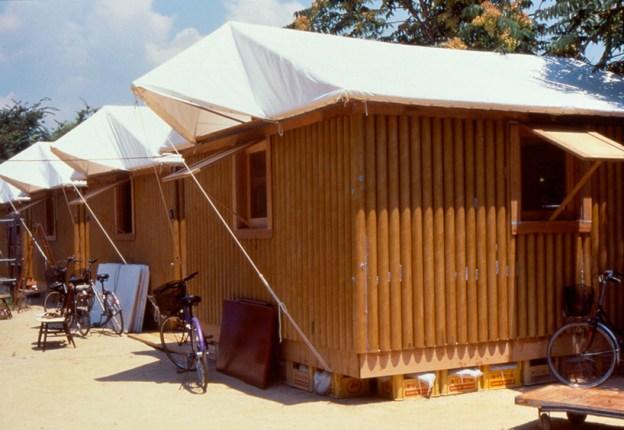 kobe shelter 3