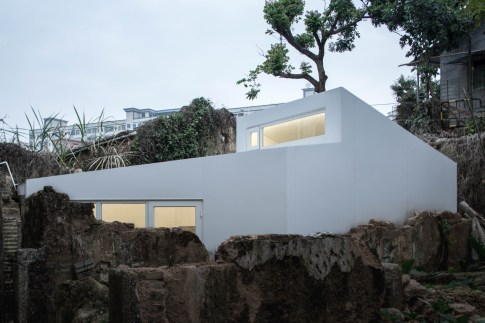 Fang_Family_exterior-1©战长恒