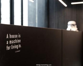 Modernism Cafe_09