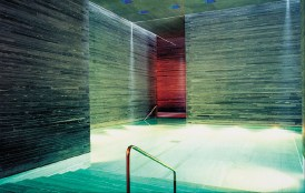 The Therme Vals3