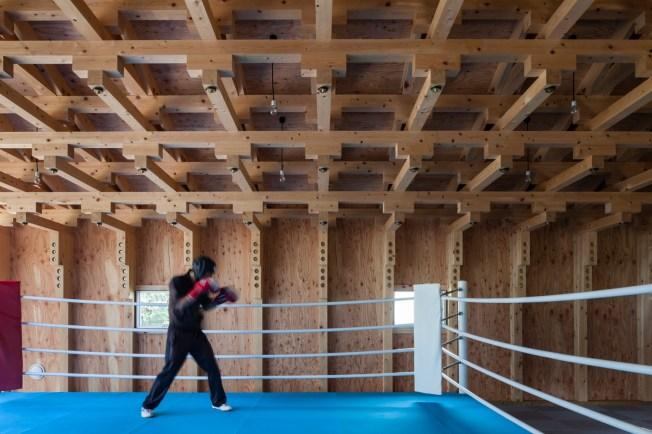 boxing04
