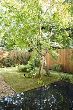 seven-gardens-house-ikawa-architects-tokyo-designboom-16