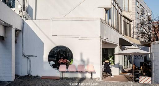 Cafe Seoul_17