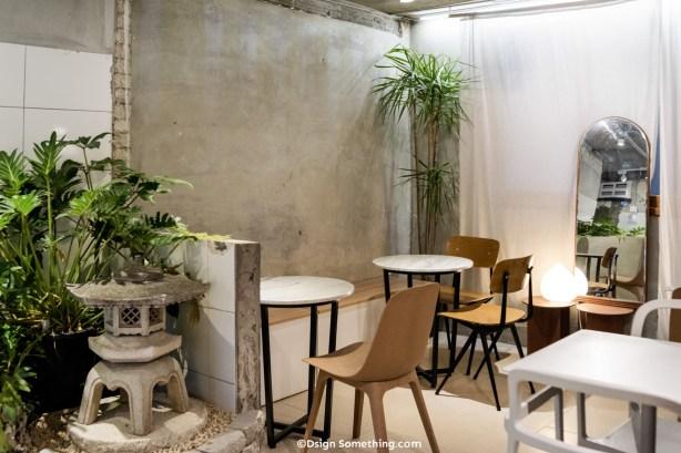Cafe Seoul_32