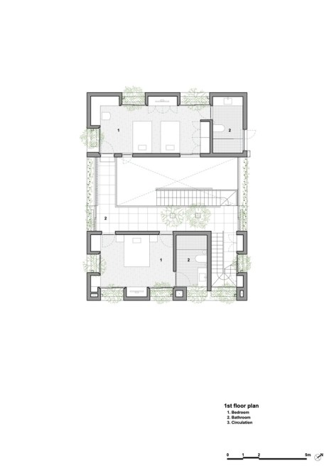 Stepping_Park_House_drawing02_1st_floor_plan