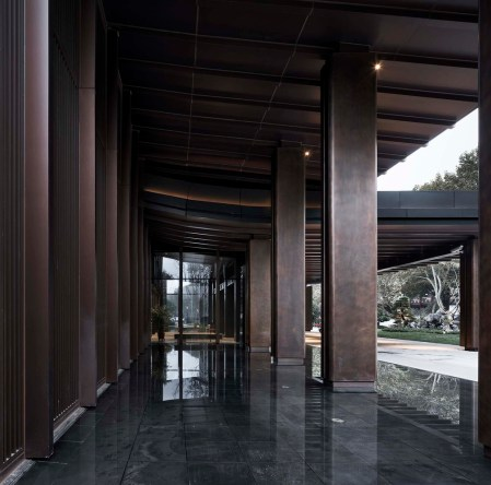 Photo16_Copper_Column_of_Multi-Function_Hall-Zhao_Qiang