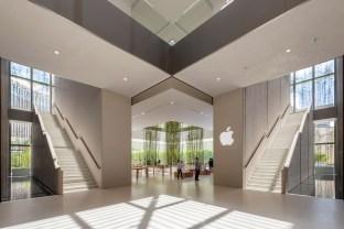 apple store macau4