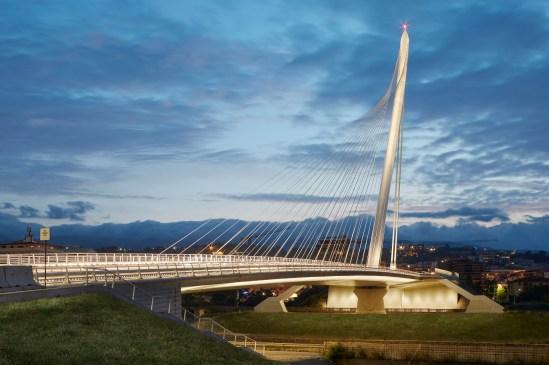 Ponte sul Crati 2