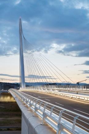 Ponte sul Crati 3