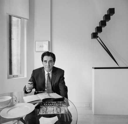 2004.028_Santiago Calatrava and Family_BWCS04-70_F09 001