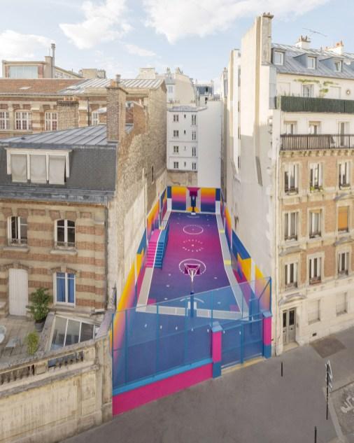 basket-court-pigalle-studio-architecture-public-leisure-paris-france-_dezeen_2364_col_13