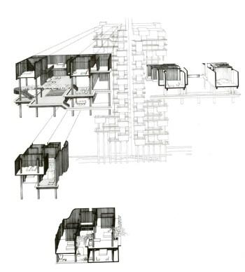 The Colonnade Condominiums4