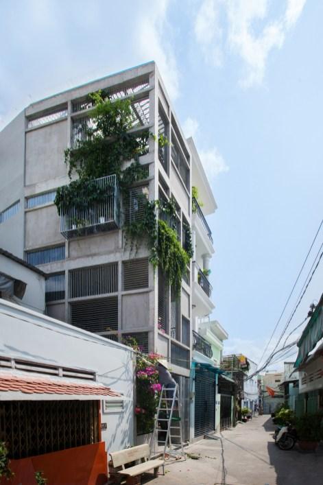 k59-atelier-home-studio-architecture-residential-self-designed-studios-vietnam_dezeen_2364_col_0