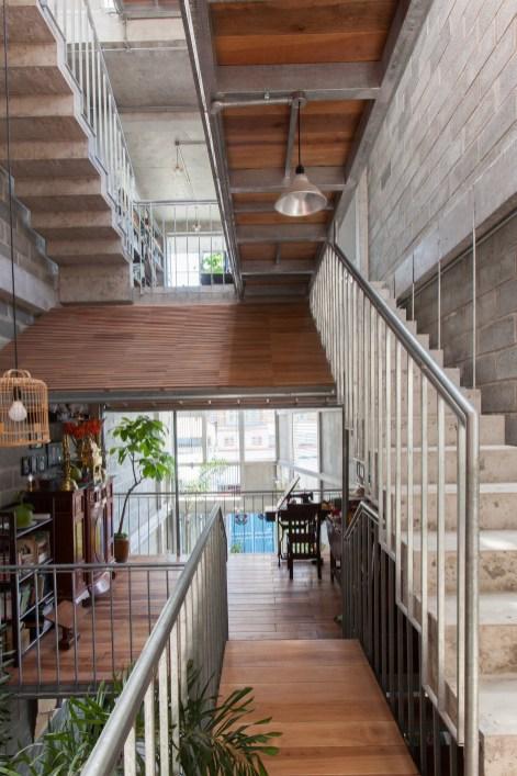 k59-atelier-home-studio-architecture-residential-self-designed-studios-vietnam_dezeen_2364_col_12