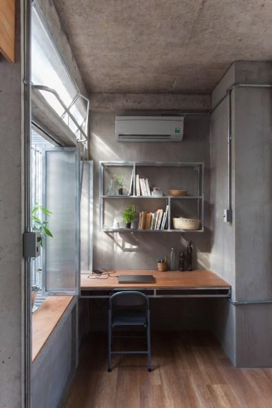 k59-atelier-home-studio-architecture-residential-self-designed-studios-vietnam_dezeen_2364_col_27