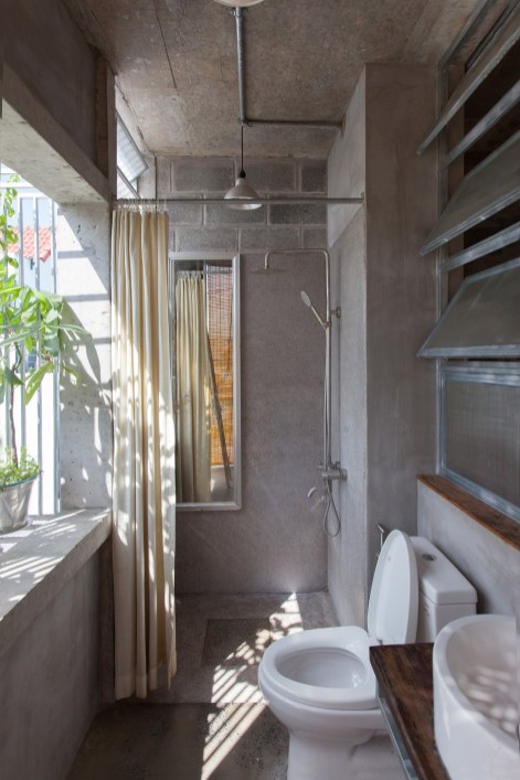 k59-atelier-home-studio-architecture-residential-self-designed-studios-vietnam_dezeen_2364_col_31